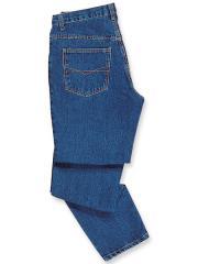 Jeans Western