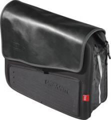 Sacoche porte-bagage ST 7740 KF - URBAN EXCLUSIVE