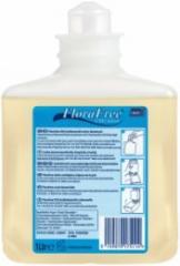 Lotion bactéricide Florafree® CHG Lotion