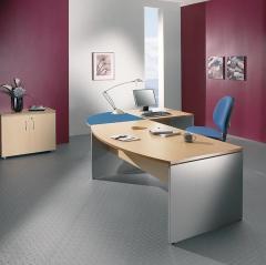 Mobilier bureaux K'Styl