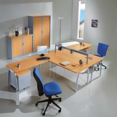 Mobilier bureaux Absolue