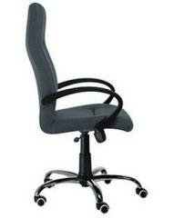 Fauteuil Club Manager