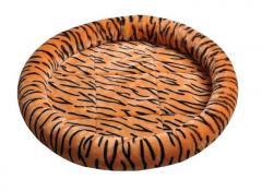 محصولات برای حیوانات (لوازم حیوان خانگی)