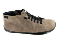 Chaussures enfants Camper