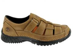 Chaussures hommes Timberland