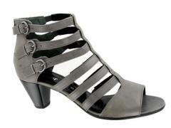 Chaussures femmes Gabor