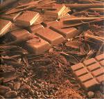 Barre protéinées croustidiet caramel