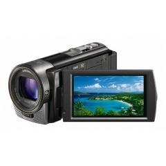 Caméscopes Sony - HDRCX130B