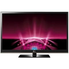 Téléviseurs LG - 50PV350