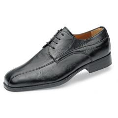 Chaussures à lacets Mael