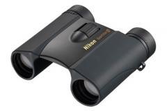 Jumelles Nikon 10X25 sportstar EX
