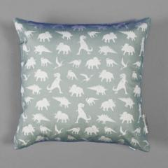 Petit coussin Dinos
