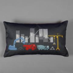 Coussin Chantier 002
