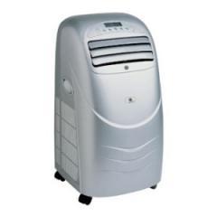 Climatiseur AC9E