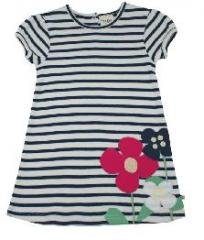 Robe tunique ''Blooming