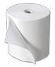 Rouleau d'essuie-mains 200m DESL®