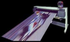 Imprimante Seiko IP- 4500