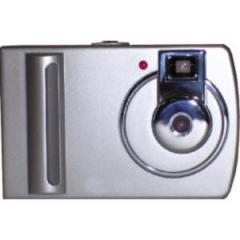 Appareil photo numérique 1.3M