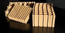 Les cartonnages