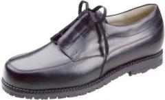 Chaussures orthopédiques