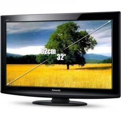 TV-Vidéo Son