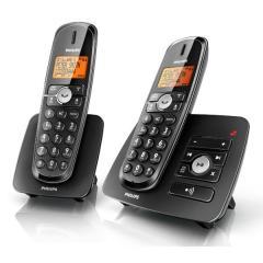 Téléphone Philips Duo XL375