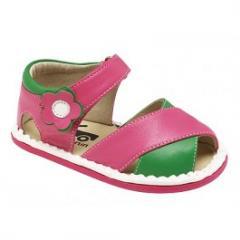 Chaussures filles › Gillian - See Kai Run
