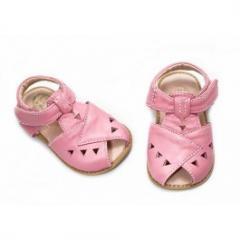 הילדים של נעליים