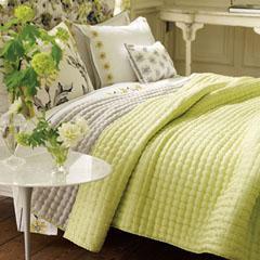 Plaids & Jetés de lit
