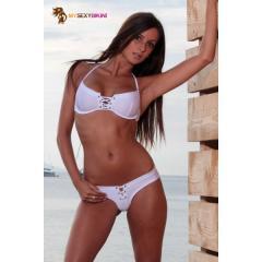 Maillots de bain> Bikini brésilien Bahamas