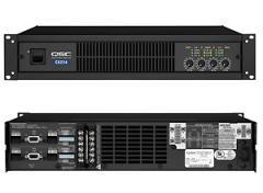 Ampli Qsc Audio cx204v de