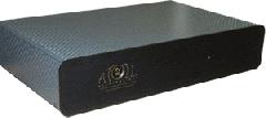 Amplificateur 5 canaux Atoll av 500
