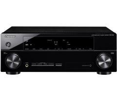 Ampli Pioneer VSX 520 VK