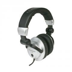 Casque audio Audiophony Dj-930