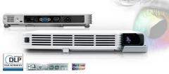 Vidéoprojecteur Casio XJ-SC210/XJ-SC215