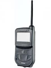 Interphonie Phonak Intercom HF Condor
