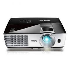 Videoprojecteur Benq DLP MX660 XGA 3200 lumens