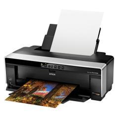 Imprimante Epson SP R2000 A3+