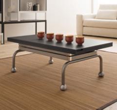 Table relevable Forli