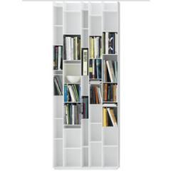 Bibliothèque  Random