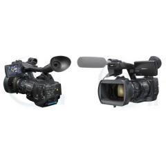 Camescope de poing XDCAM Sony PMW EX1R/2