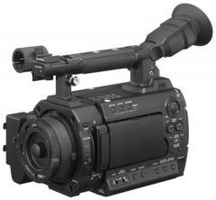 Camescope 35 mm full HD Sony PMW F3L