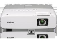 Vidéoprojecteur Epson EB-X9