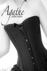 لباس زیر زنانه