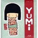 Livre Yumi Annelore Parot