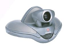 Visioconférence de salles Polycom VSX 6000