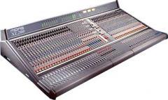 Table de mixage Midas XL-200