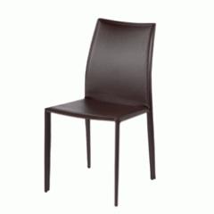La chaise Marie