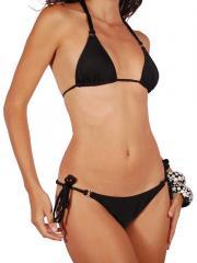 Maillot de bain - RiodeSol Feijoada - Bikini