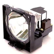 Lampe pour Vidéo projecteur Sanyo Lmp115